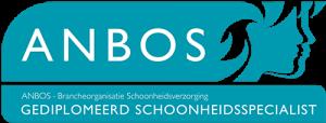 Anbos - Brancheorganisatie Gediplomeerde schoonheidsspecialisten - Neeltje's Beautysalon